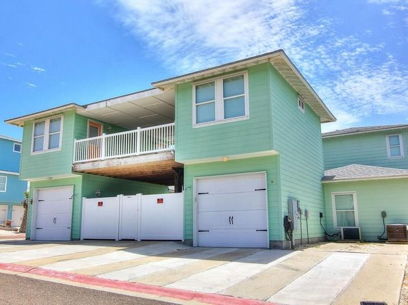 10 bed 8 bath Condo at 2525 S 11th E St Port Aransas, TX, 78373 is for sale at 890k - 1 of 40