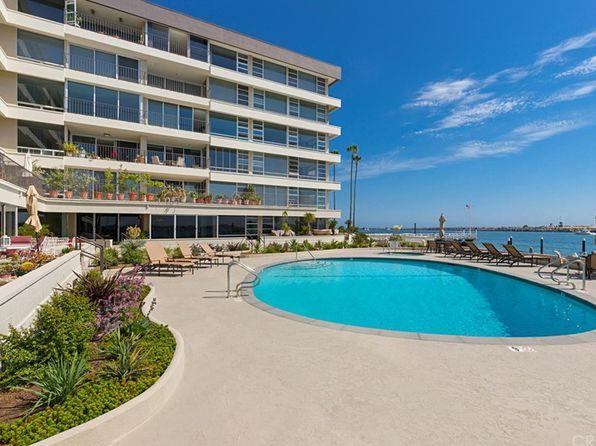 3 bed 3 bath Condo at 2525 Ocean Blvd Corona Del Mar, CA, 92625 is for sale at 3.20m - 1 of 38