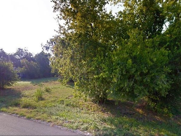 null bed null bath Vacant Land at 2774 PROSPERITY AVE DALLAS, TX, 75216 is for sale at 55k - 1 of 3