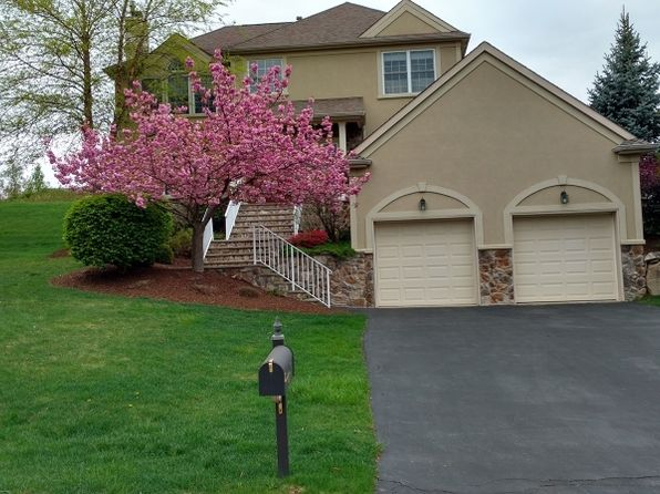 3 bed 4 bath Single Family at 9 Cypress Ln Hamburg, NJ, 07419 is for sale at 350k - 1 of 25