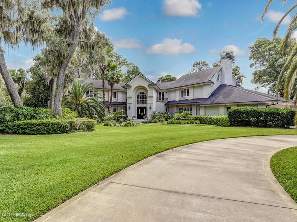 4 bed 5 bath Single Family at 4718 Meadowlark Ln Fernandina Beach, FL, 32034 is for sale at 2.60m - 1 of 104