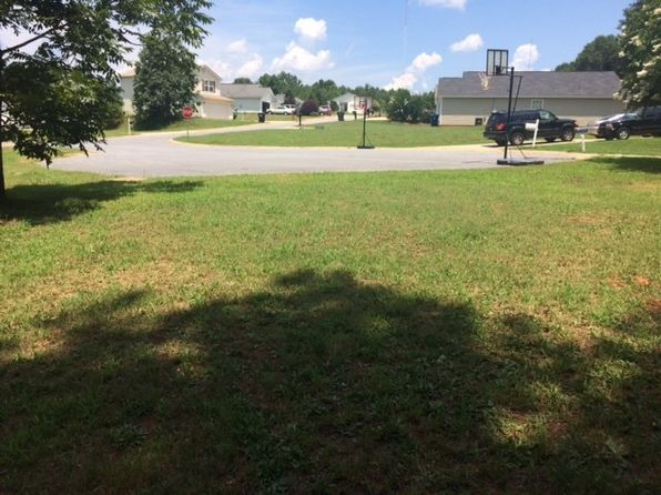 null bed null bath Vacant Land at 140 Soren Ln Anderson, SC, 29621 is for sale at 8k - 1 of 6