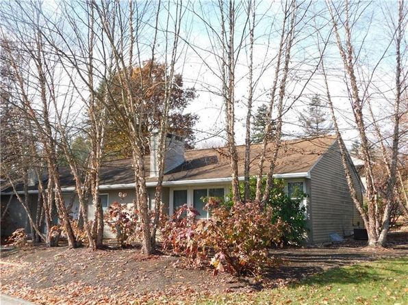 3 bed 2 bath Single Family at 720 Conrad St North Huntingdon, PA, 15642 is for sale at 210k - 1 of 21