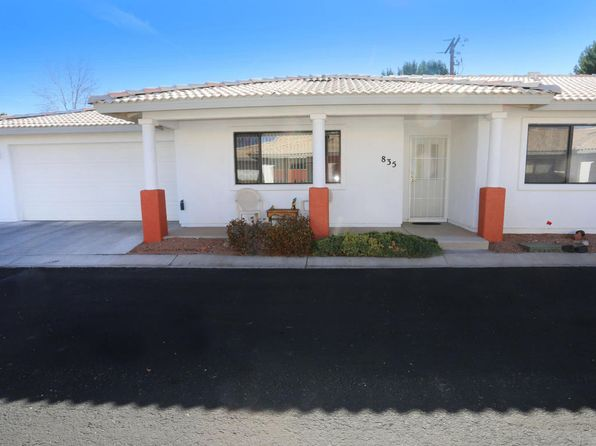 2 bed 2 bath Townhouse at 835 E IDA CT COTTONWOOD, AZ, 86326 is for sale at 150k - 1 of 18