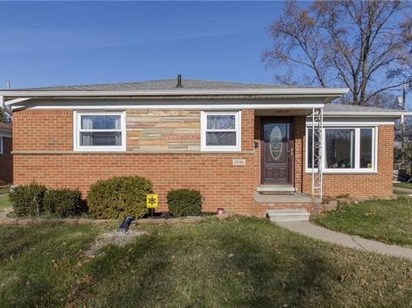 3 bed 3 bath Single Family at 17140 Richard St Southfield, MI, 48075 is for sale at 150k - 1 of 28