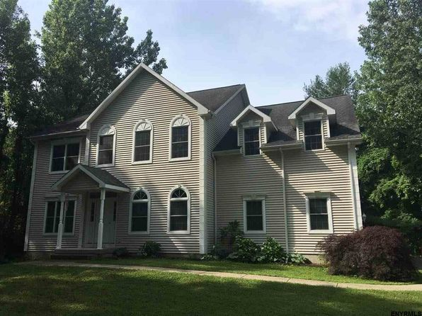4 bed 3 bath Single Family at 7 Joan La Guilderland, NY, 12203 is for sale at 400k - 1 of 25