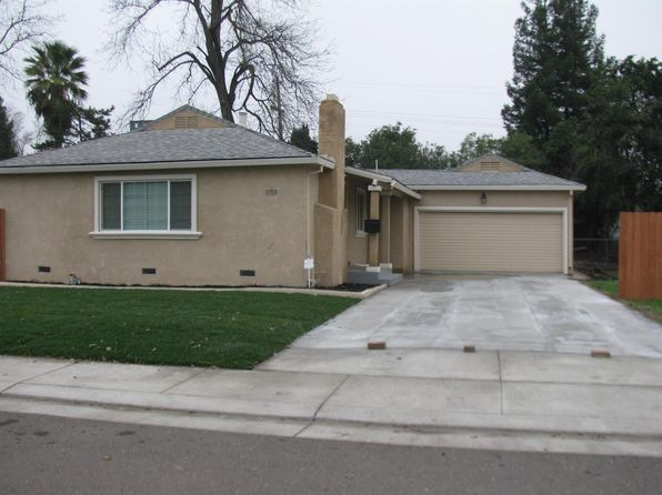 3 bed 2 bath Single Family at 2705 W Euclid Ave Stockton, CA, 95204 is for sale at 310k - 1 of 31
