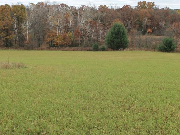 null bed null bath Vacant Land at  Dixie Rd Harrisville, WI, 53964 is for sale at 224k - 1 of 33