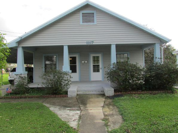 3 bed 2 bath Single Family at 1117 S Corrine St New Iberia, LA, 70560 is for sale at 75k - 1 of 33