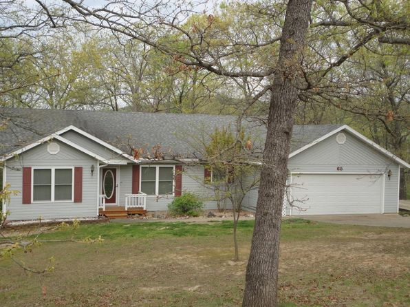 3 bed 2 bath Single Family at 68 Irish Hills Blvd Kimberling City, MO, 65686 is for sale at 153k - 1 of 28