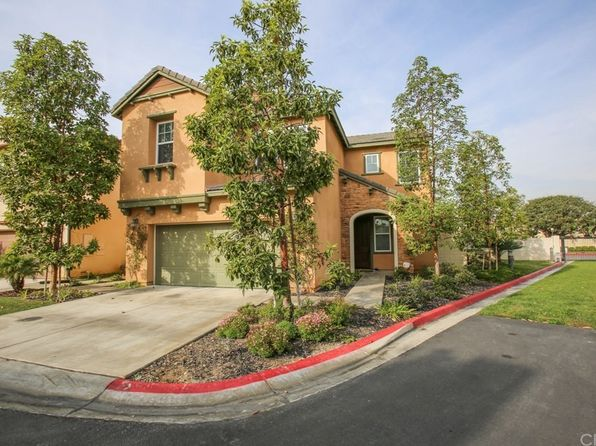 4 bed 3 bath Single Family at 1022 Palmetto Way Costa Mesa, CA, 92626 is for sale at 888k - 1 of 25