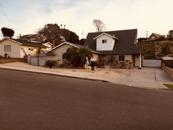 3 bed 2 bath Single Family at 7003 Benson Ave San Diego, CA, 92114 is for sale at 500k - 1 of 32