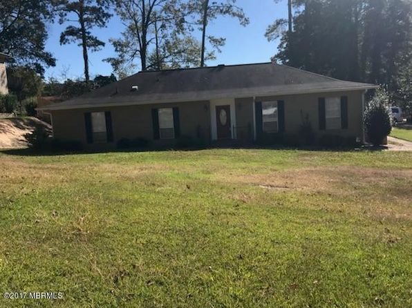 3 bed 2 bath Single Family at 201 39th Ct Meridian, MS, 39301 is for sale at 125k - 1 of 21