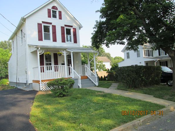 3 bed 1 bath Single Family at 16 Thomas St Freehold, NJ, 07728 is for sale at 250k - 1 of 29