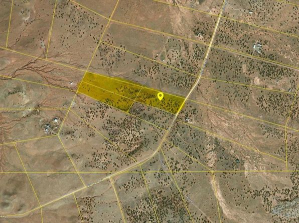 null bed null bath Vacant Land at  Lots A B D Woodridge Rnch Concho, AZ, 85924 is for sale at 8k - 1 of 2
