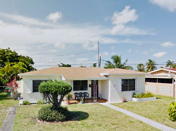 3 bed 2 bath Single Family at 5771 NW 111th St Hialeah, FL, 33012 is for sale at 320k - google static map