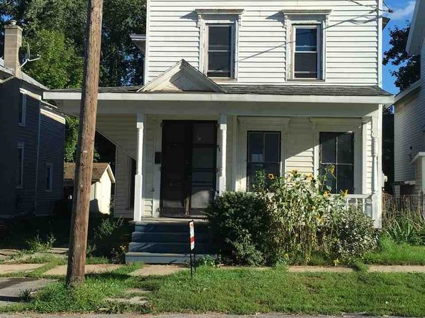 4 bed 2 bath Multi Family at 505 Jay St Ogdensburg, NY, 13669 is for sale at 30k - 1 of 23