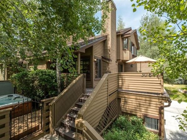 2 bed 3 bath Single Family at 3064 Elk Run Dr Park City, UT, 84098 is for sale at 485k - 1 of 12