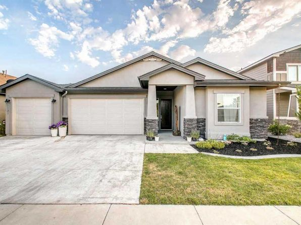 3 bed 2 bath Single Family at 1131 E Radiant Ridge Dr Meridian, ID, 83642 is for sale at 325k - 1 of 25