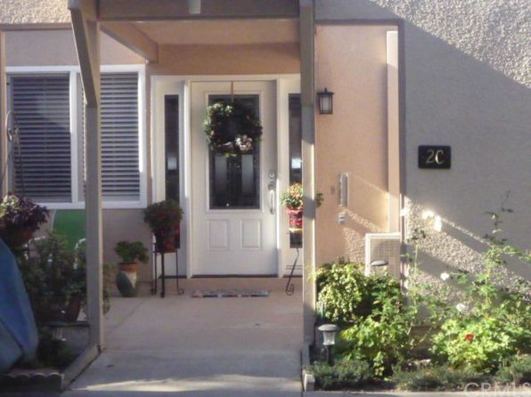 2 bed 2 bath Cooperative at 13360 Del Monte Dr Seal Beach, CA, 90740 is for sale at 450k - 1 of 18