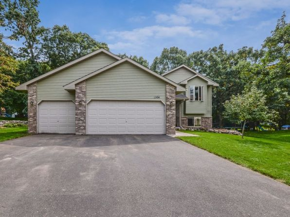3 bed 2 bath Single Family at 13104 10th Ave N Zimmerman, MN, 55398 is for sale at 195k - 1 of 23