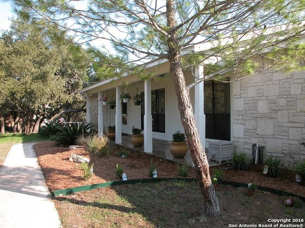 3 bed 2 bath Single Family at 822 Pisces Pass St San Antonio, TX, 78260 is for sale at 285k - 1 of 23