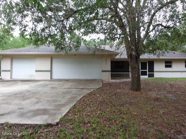 4 bed 2 bath Single Family at 5021 Banana Ave Cocoa, FL, 32926 is for sale at 219k - 1 of 20