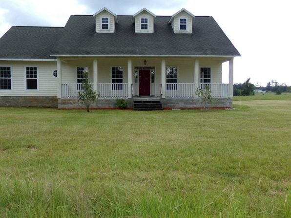 3 bed 2 bath Single Family at 16300 NW 180th St Williston, FL, 32696 is for sale at 300k - 1 of 15