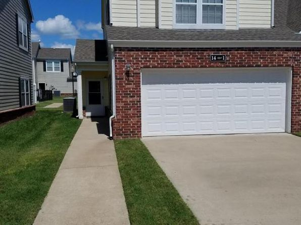 2 bed 3 bath Condo at 27950 S Highway 125 Monkey Island, OK, 74331 is for sale at 85k - 1 of 18