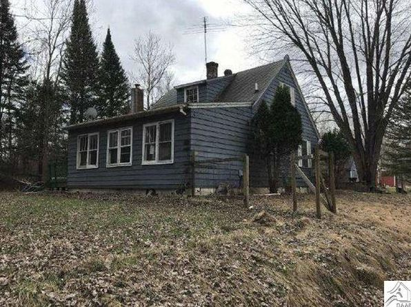 4 bed 1 bath Single Family at 50649 DUPUIS RD SANDSTONE, MN, 55072 is for sale at 75k - 1 of 22