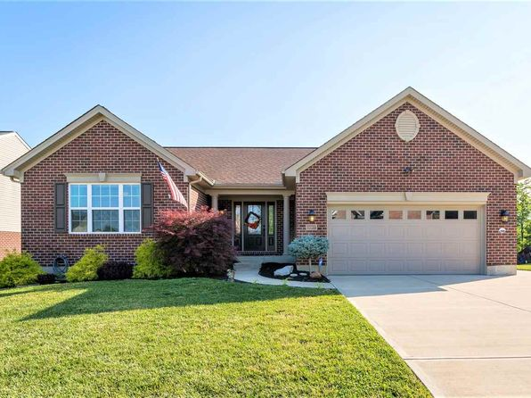 4 bed 3 bath Single Family at 3867 Lahinch Ln Erlanger, KY, 41018 is for sale at 330k - 1 of 30