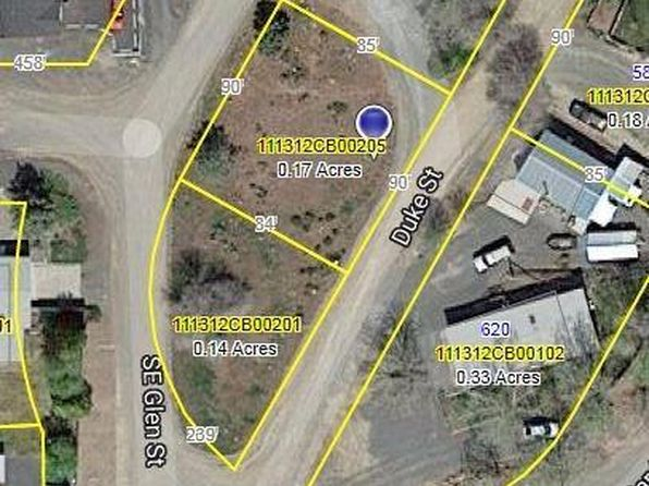 null bed null bath Vacant Land at 8-9 Duke St Madras, OR, 97741 is for sale at 20k - 1 of 2