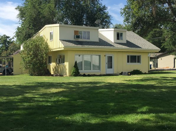 6 bed 3 bath Multi Family at 485 N 15th E Mountain Home, ID, 83647 is for sale at 154k - 1 of 2