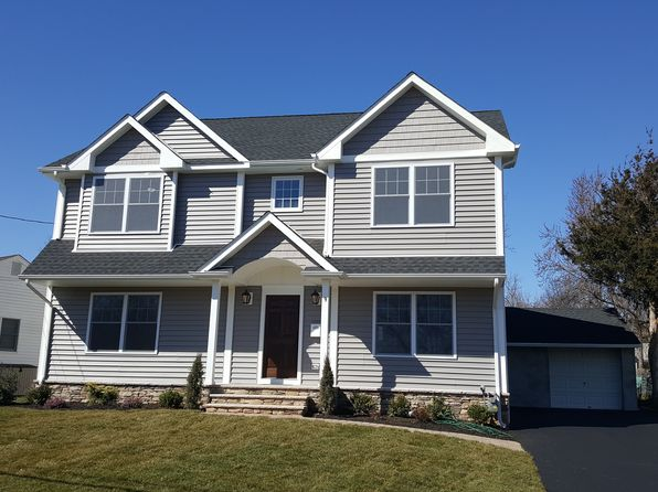 4 bed 4 bath Single Family at 9 Clauss Rd Clark, NJ, 07066 is for sale at 730k - 1 of 21