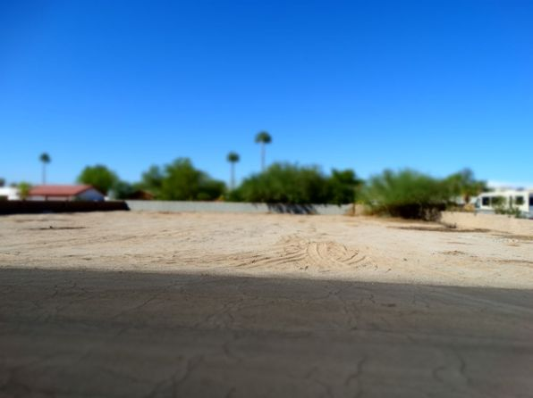 null bed null bath Vacant Land at 13346 E 37th St Yuma, AZ, 85367 is for sale at 80k - 1 of 7