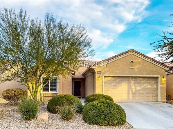 2 bed 2 bath Single Family at 7644 Fruit Dove St North Las Vegas, NV, 89084 is for sale at 320k - 1 of 35