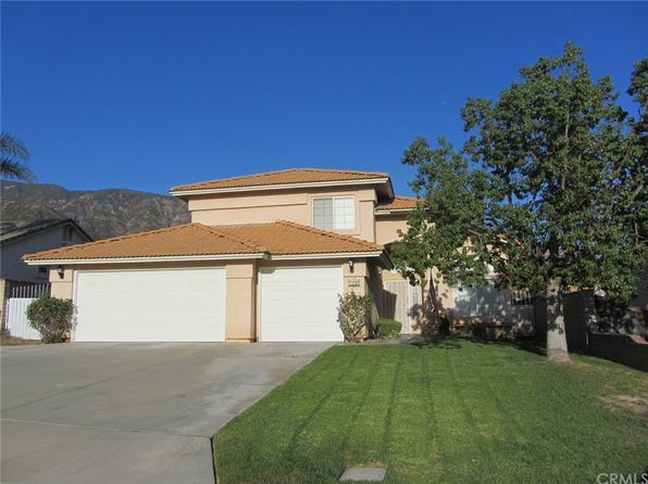 4 bed 3 bath Single Family at 5749 N I St San Bernardino, CA, 92407 is for sale at 375k - 1 of 42