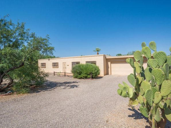 3 bed 2 bath Single Family at 1034 W Cool Dr Tucson, AZ, 85704 is for sale at 279k - 1 of 37