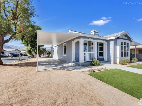 3 bed 2 bath Single Family at 74499 Mercury Cir E Palm Desert, CA, 92260 is for sale at 285k - 1 of 19