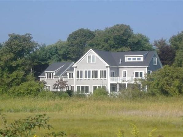 4 bed 5 bath Single Family at 20 Hatherly Rd Scituate, MA, 02066 is for sale at 999k - 1 of 30
