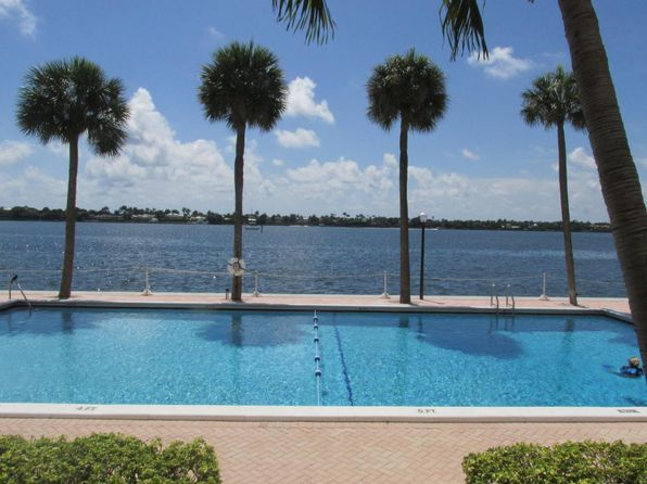1 bed 1.5 bath Single Family at 2600 N FLAGLER DR WEST PALM BEACH, FL, 33407 is for sale at 135k - 1 of 31