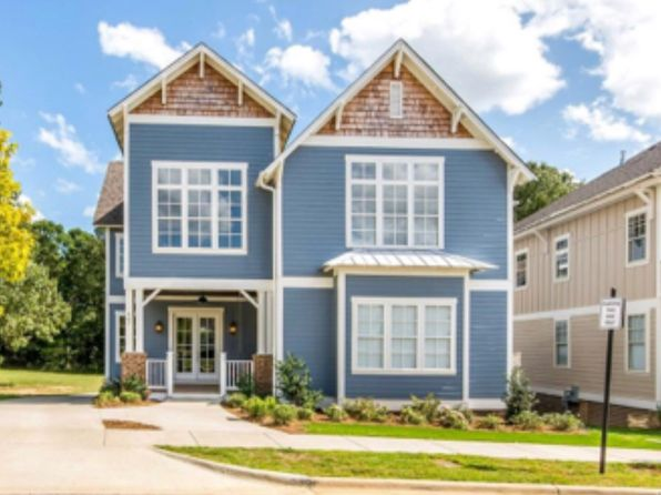 pike road single personals Interested in pike road  view our homes for sale in alabama at re/max.