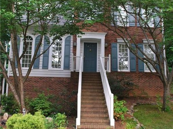 3 bed 3 bath Single Family at 1951 Winding Ridge Rd Winston Salem, NC, 27127 is for sale at 144k - 1 of 23