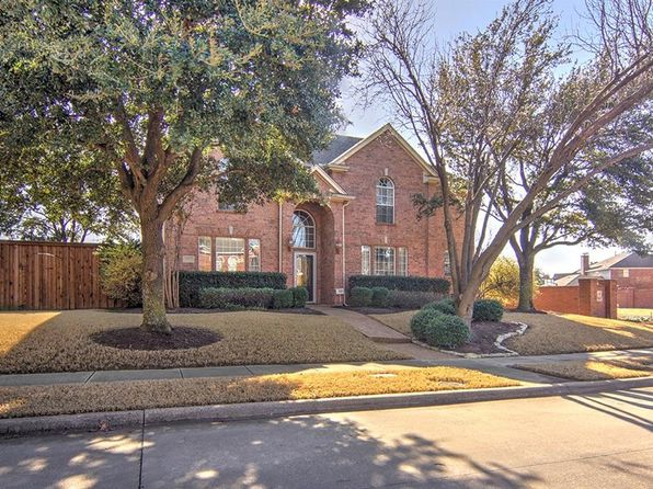 3 bed 3 bath Single Family at 907 Village Pkwy Coppell, TX, 75019 is for sale at 467k - 1 of 34