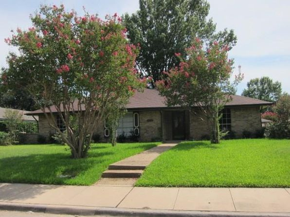 4 bed 2 bath Single Family at 1338 Glenhill Ln Lewisville, TX, 75077 is for sale at 249k - 1 of 22