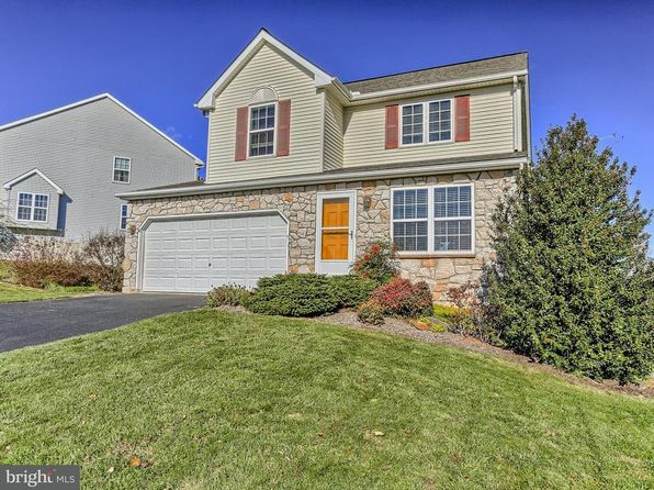 3 bed 3 bath Single Family at 629 Harvest Dr Dallastown, PA, 17313 is for sale at 220k - 1 of 43