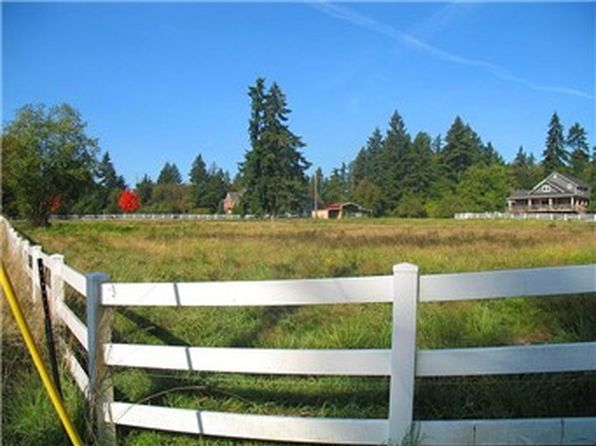 null bed null bath Vacant Land at 6100 12th St E Fife, WA, 98424 is for sale at 249k - 1 of 2