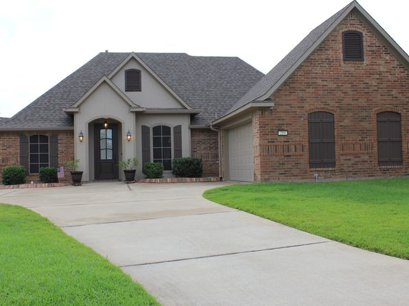 3 bed 2 bath Single Family at 219 Pearwood Cir Haughton, LA, 71037 is for sale at 215k - 1 of 33