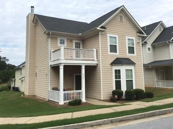 3 bed 3 bath Single Family at 4772 Highpoint Way Atlanta, GA, 30349 is for sale at 150k - 1 of 21