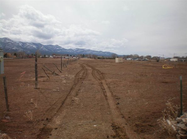 null bed null bath Vacant Land at  Behind 26 Cuchilla Rd Ranchos De Taos, NM, 87557 is for sale at 39k - google static map